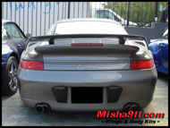 GT2M on seal gray2