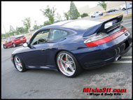 gt2m on lapis blue