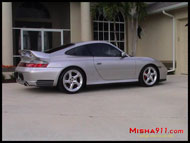 gt2m on silver1