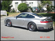 gt2m on silver2