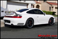 gt2m on on white1